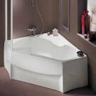 E6221-00 ванна угловая правая 145x145 Jacob Delafon