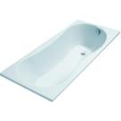 E6226-00 ванна BAIN-DOUCHE 170х75 Jacob Delafon