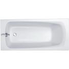 E6811-00 ванна PATIO акрил 160х70 Jacob Delafon