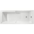 E6D022-00 ванна ODEON UP 180х80 Jacob Delafon