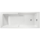 E6D023-00 ванна ODEON UP 170х75 Jacob Delafon