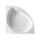 E6045RU-00 ванна PRESQU'ILE угловая 145х145 Jacob Delafon