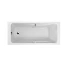 E60491RU-00 ванна ODEON UP 170х75 Jacob Delafon