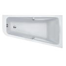 E5EN2250RU-00 ванна гидромассажная ODEON UP правая ассиметричная 160х90 Jacob Delafon