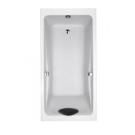 E5TN2210RU-00 ванна гидромассажная ODEON UP прямоугольная Tonus+ 170х75 Jacob Delafon