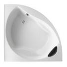 E5EN0710-00 ванна гидромассажная ELBA 145 Jacob Delafon