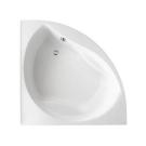 E5EN3460-00 ванна гидромассажная PRESQU'ILE Energy 145 Jacob Delafon