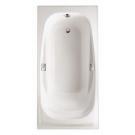 E2130-00 ванна REPOS 160x75 Jacob Delafon