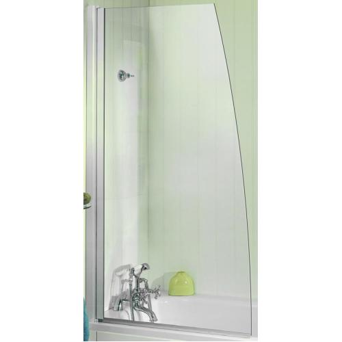E50N8000A-GA шторка для ванны 80 Jacob Delafon