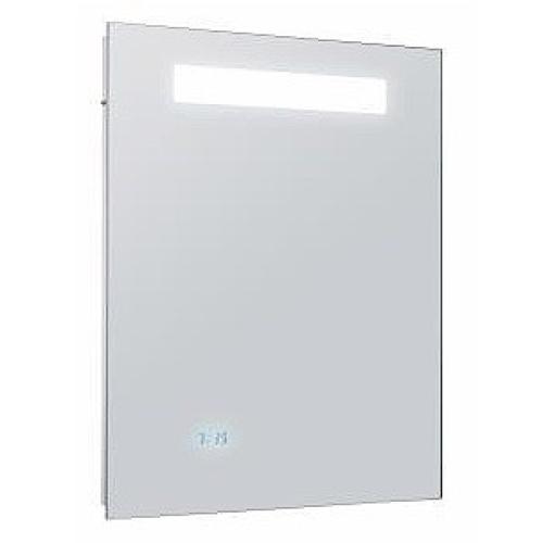 EB1158-NF зеркало FORMILIA REPLAY 55 Jacob Delafon с подсветкой
