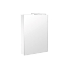 EB618DRU-F47 зеркальный шкаф FORMILIA 50 правый (каппучино) Jacob Delafon