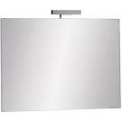EB1080-NF зеркало прямоугольное 60х65см Jacob Delafon