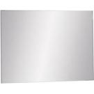EB1084-NF зеркало ODEON UP 105х65см Jacob Delafon