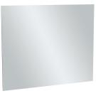 EB1098-NF зеркало 80х65х4 без покрытия Jacob Delafon