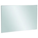 EB1099-NF зеркало 100х65х3 без покрытия Jacob Delafon