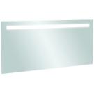EB1157-NF зеркало 140 см 140х3х65 Jacob Delafon с подсветкой