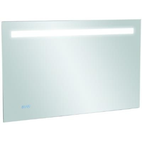 EB1159-NF зеркало 70 см 70х3х65 Jacob Delafon с подсветкой
