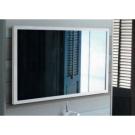 EB1168-NF зеркало ESCALE 100 Jacob Delafon с подсветкой