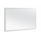 EB766-NF зеркало ESCALE 96х65