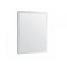 EB767-NF зеркало ESCALE 60х65 Jacob Delafon