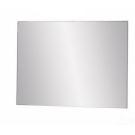 EB1083-NF зеркало OVE SEQUOIA прямоугольное 90х65см Jacob Delafon