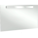 EB1108-NF зеркало PRESQUILE 68 Jacob Delafon с подсветкой