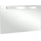 EB1109-NF зеркало PRESQUILE 85 Jacob Delafon с подсветкой