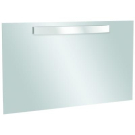 EB1110-NF зеркало PRESQUILE 110 Jacob Delafon с подсветкой