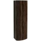 EB1115G-N21 колонна PRESQUILE 50х34х150 (сер) Jacob Delafon