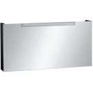 EB120-HU зеркало STILLNESS 80х10х40 Jacob Delafon