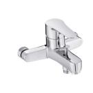 E16031-4-CP смеситель JULY для ванны Jacob Delafon