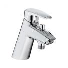 E71240-CP смеситель PANACHE для ванны Jacob Delafon