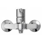 E15414-CP смеситель VITEO для ванны Jacob Delafon