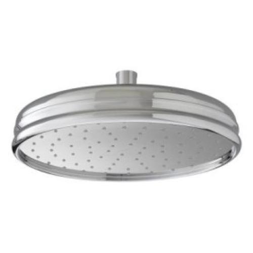 E13692-CP душ KATALYST круглый d 20 Jacob Delafon