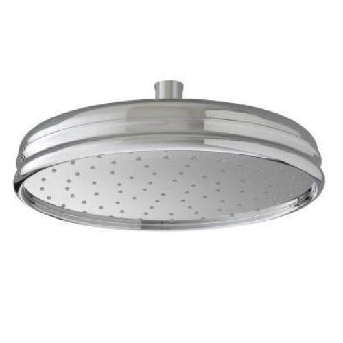 E13693-CP душ KATALYST круглый d 25 Jacob Delafon