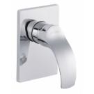 E12792-4-CP панель SALUTE лицевая для ванны Jacob Delafon