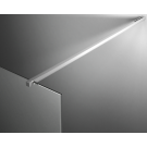 E22BW90-GA штанга CONTRA горизонтальная (хром) Jacob Delafon