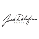 E6P22-GA душ ограждение IANA /80/ (хром) Jacob Delafon