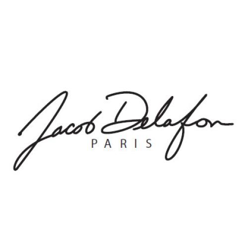 E5366-00 мойка FARNESE /90х50/ (бел) Jacob Delafon
