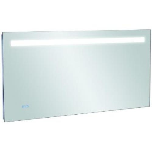EB1164-NF Зеркало 130 Jacob Delafon с подсветкой