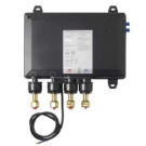 528D-K-NA термостатический клапан DTV PROMOPT(б/п) Jacob Delafon