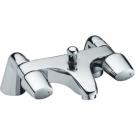E71929-CP смеситель GINKO ванна 2 отверстия (хром) Jacob Delafon
