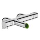 E9095-CP смеситель TOOBI для ванной и душа термостат (хром) Jacob Delafon