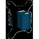 98699D-NF система скрытого монтажа MODULO Jacob Delafon