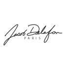 E8A305-CP лейка (хром) Jacob Delafon