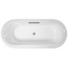 E6D038-00 ванна VOLUTE 180х80 Jacob Delafon