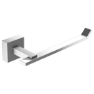 E77870-CP держатель для туалетной бумаги MECANIQUE (хром) Jacob Delafon