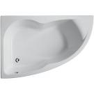 E60221RU-00 ванна MICROMEGA DUO левая 170х105 Jacob Delafon