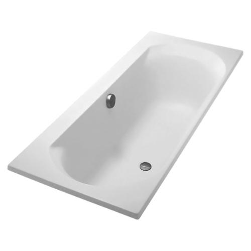 E60279RU-01 ванна Elise прямоугольная 170х75 Jacob Delafon