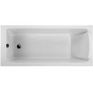E60515RU-01 ванна SOFA прямоугольная 170х75 Jacob Delafon